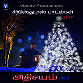 Athisayam, Vol. 9 by Various Artists