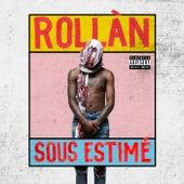 Sous Estimé by Various Artists