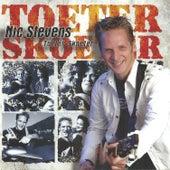 Toeter Skoeter by Nic Stevens
