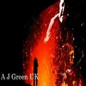 A J Green UK de A J Green UK