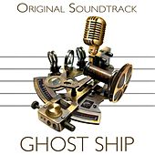 Ghost Ship (Original Soundtrack) von Algar Pool