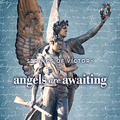 Angels Are Awaiting by Strings of Victory