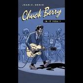 BD Music Presents Chuck Berry de Chuck Berry