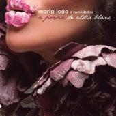 A Poesia de Aldir Blanc by Maria João
