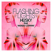 Flashing Lights de Husky