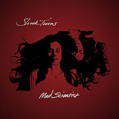 Mad Scientist by Shook Twins