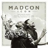 Icon di Madcon