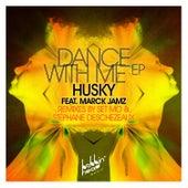 Dance with Me EP de Husky