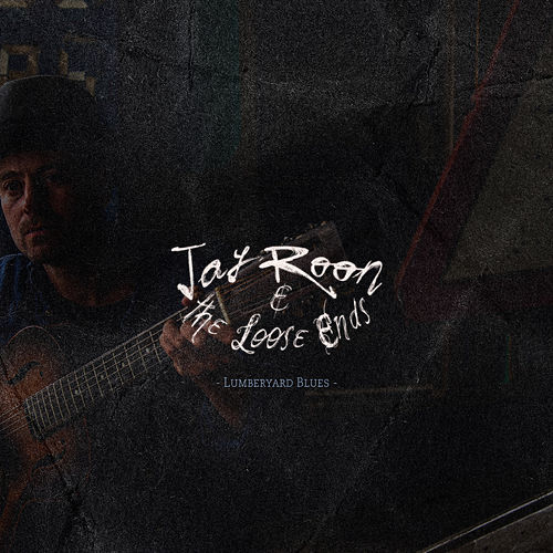 Lumberyard Blues by Jay-Roon