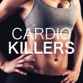Cardio Killers de Various Artists