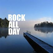 Rock All Day by Various Artists
