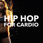 Hip Hop For Cardio de Various Artists