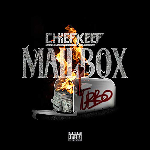 Mailbox by Chief Keef