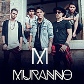 Muranno by Muranno