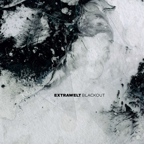 Blackout by Extrawelt