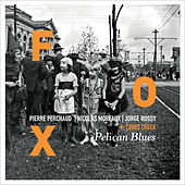 Pelican Blues by Various Artists