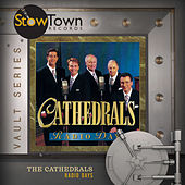 Radio Days von The Cathedrals