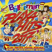 Ballermann Playa Hits 2017 von Various Artists