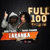Tabanka by Macka Diamond
