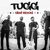 New Moon by T.U.G.G.