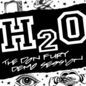 The Don Fury Demo Session by H2O