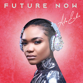 Future Now de Ada