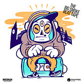 The Big Smoke Beat Tape de Various Artists