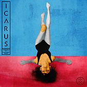 Trouble (feat. Talay Riley) (Remixes) by Icarus