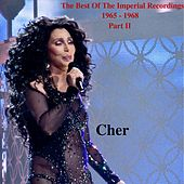 The Best Of The Imperial Recordings: 1965-1968 Part II von Cher