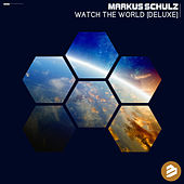 Watch the World DELUXE de Markus Schulz