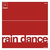Rain Dance by Maston