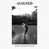 Aligned by Belle