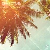 Selective: Deep House, Vol. 2 von Various Artists