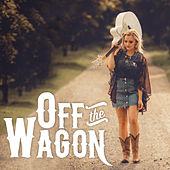 Off the Wagon by Philippa Hanna
