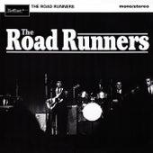 Road Runners by Roadrunners