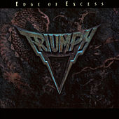 Edge of Excess de Triumph