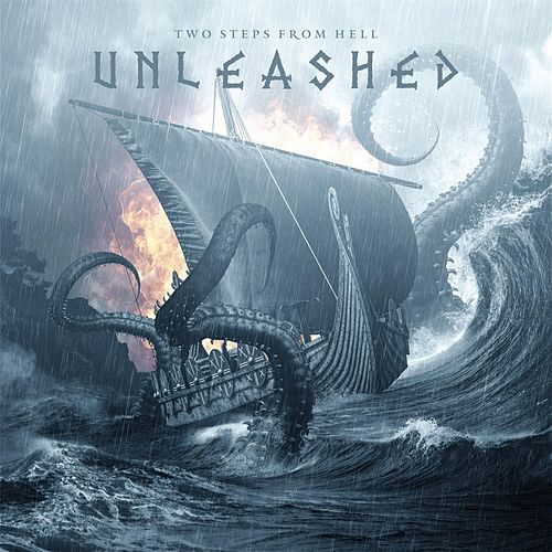 Unleashed de Two Steps from Hell