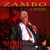 Grandes Exitos de Zambo Cavero