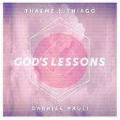 God's Lessons de Thaeme & Thiago