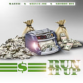 Run It Up von Maffii