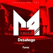 Desahogo by Fares