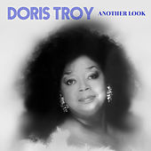 Another Look by Doris Troy