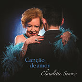 Canção de Amor von Claudette Soares