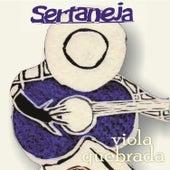 Sertaneja von Viola Quebrada