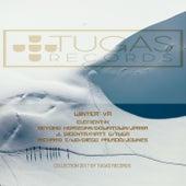 Winter Elements 1 - EP de Various Artists