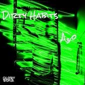Dirty Habits - Single de Ayo