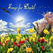 Songs for Daniel by Various Artists