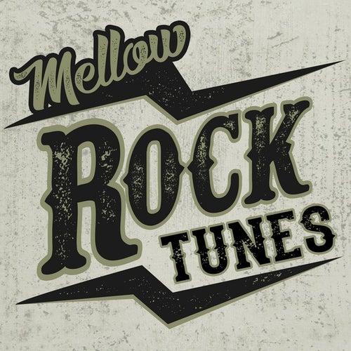 Mellow Rock Tunes de Various Artists