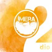 Dio by İmera