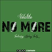 No More [Single] von Volatile